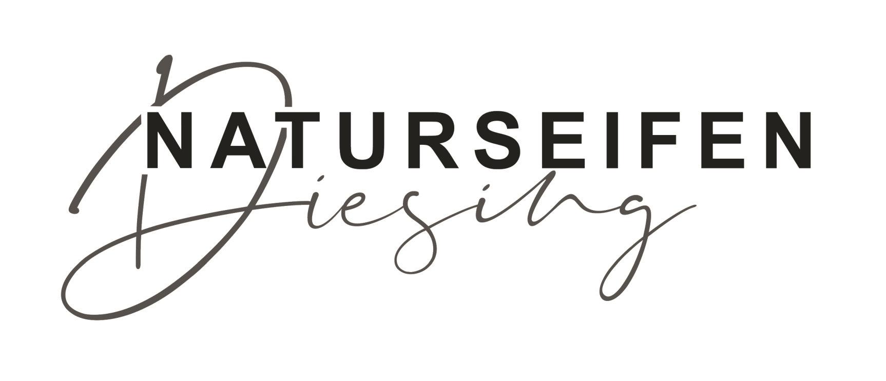 Naturseifen-Diesing-Logo